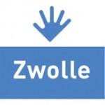 2013-zwolle-logo
