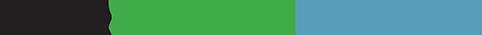 AterlierGroenBlauw_logo-web_copy