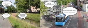 KBS Meekoppeltool Zwolle Stationsgebied 1