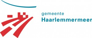 haarlemmermeer_logo