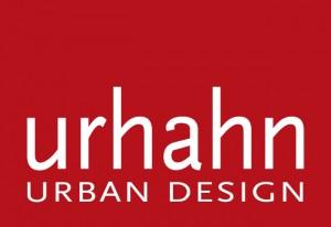 logo-urhahn