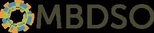 mbdso_logo_def